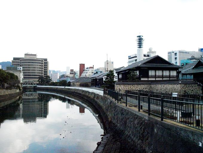 Dejima20101
