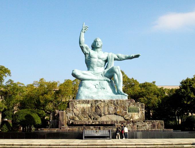 Nagasaki20102