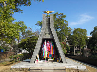 Nagasaki20104