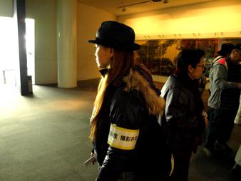 Nagasaki20107