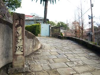 Dejima2010111