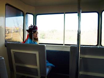 Mongoru201025