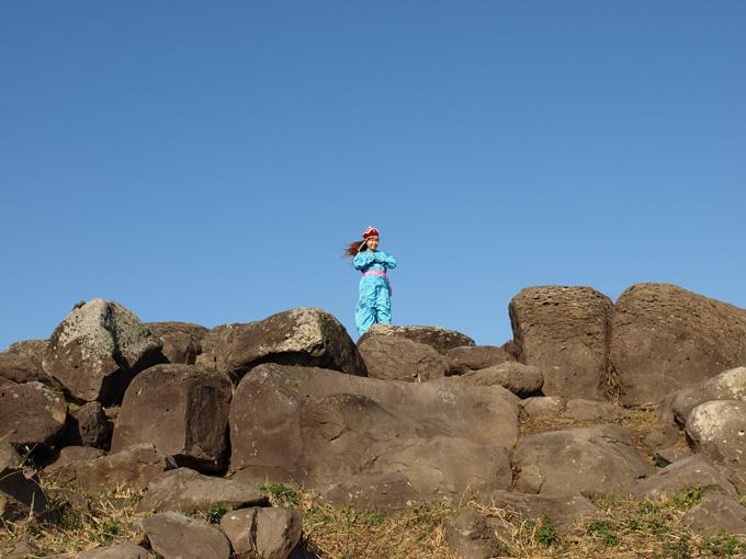 Mongoru201029