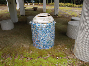 Doujima201001155