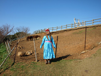 Mongoru20102320