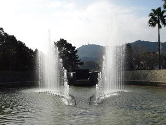 Nagasaki2010320