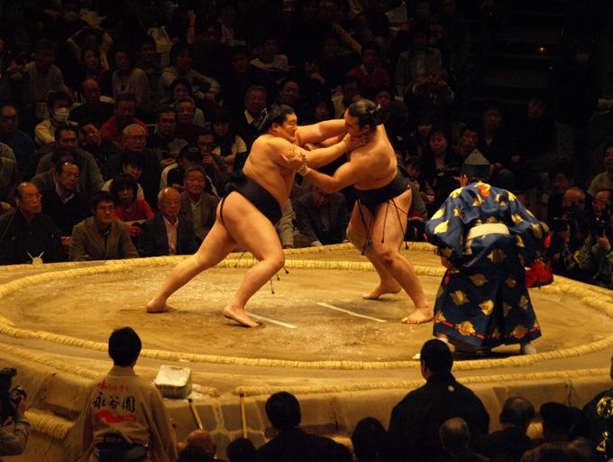 Osumou2010011717