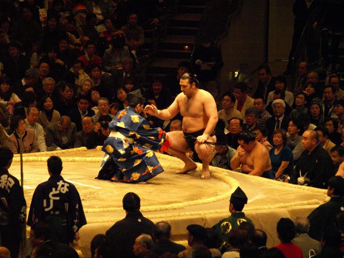 Osumou2010011718