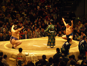 Osumou2010011719