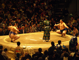 Osumou2010011720