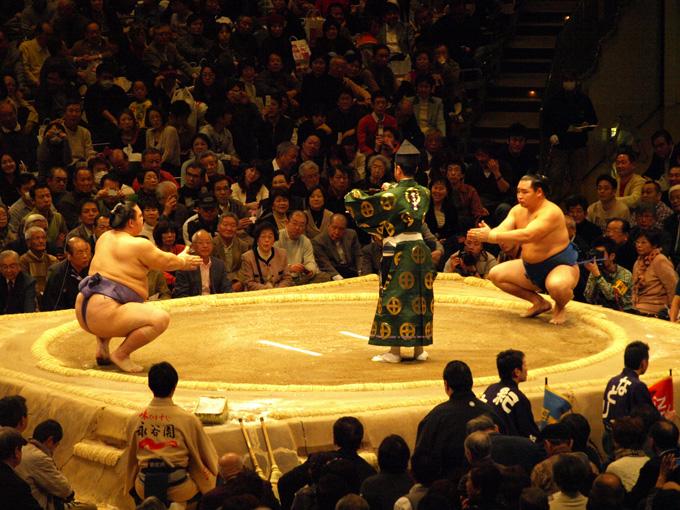 Osumou2010011721