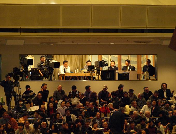 Osumou201001173