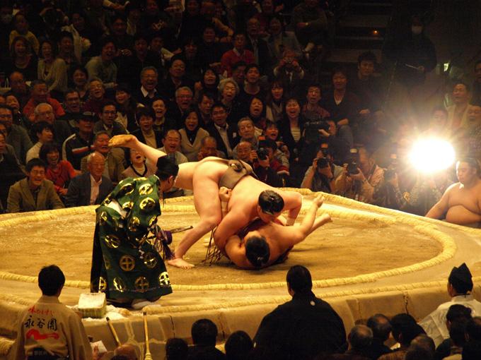 Osumou2010011733
