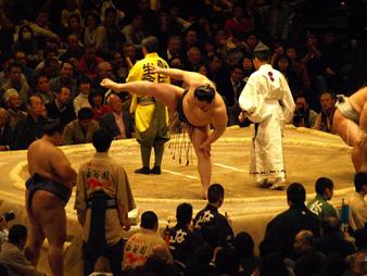 Osumou2010011741