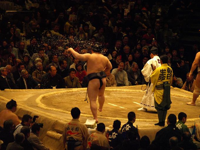 Osumou2010011743