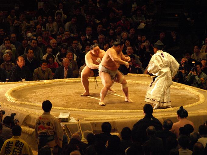 Osumou2010011744