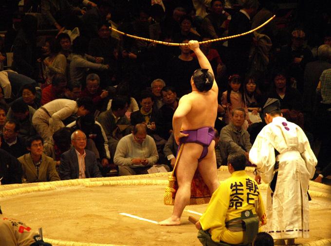 Osumou2010011750