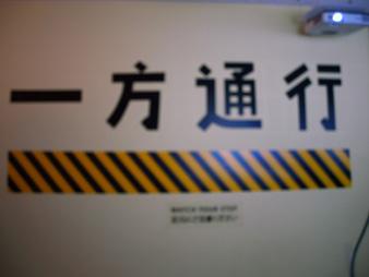 No2010021124100