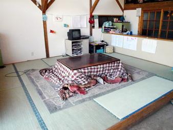 Futukame2010021413