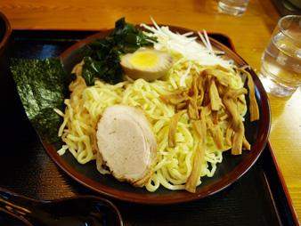 Futukame2010021423