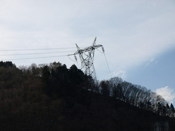Futukame2010021428