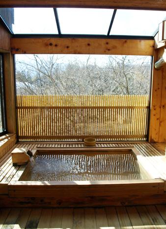 Futukame201002147