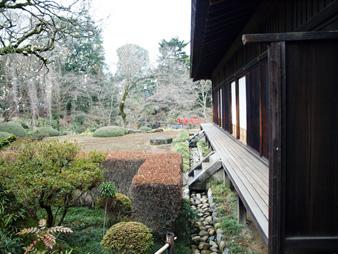Kawagoe201002191