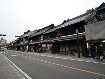 Kawagoe2010021915