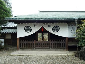 Kawagoe201002193