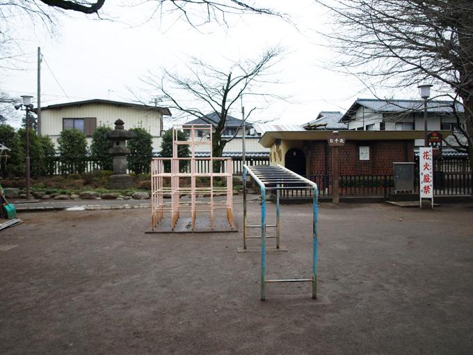 Kawagoe201002195