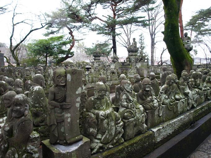 Kawagoe201002197