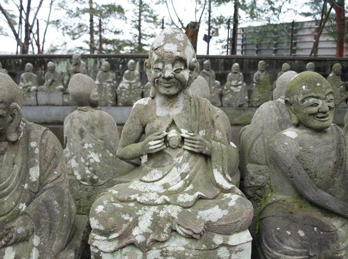 Kawagoe201002198