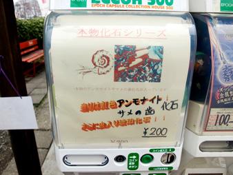 Kofun2010030716
