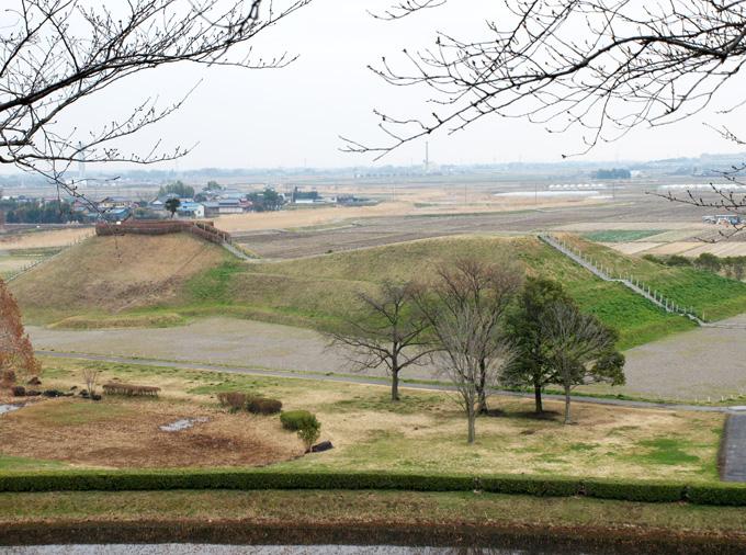Kofun2010030718