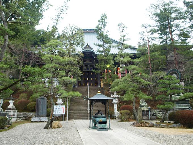 Kofun2010030736