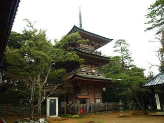 Kofun2010030737