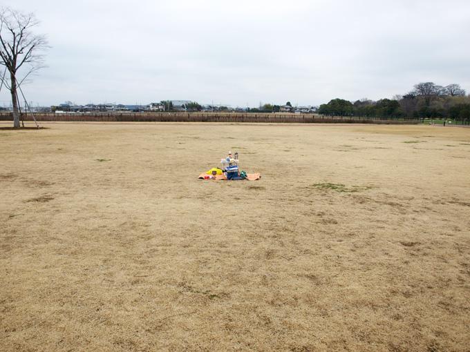 Kofun201003074