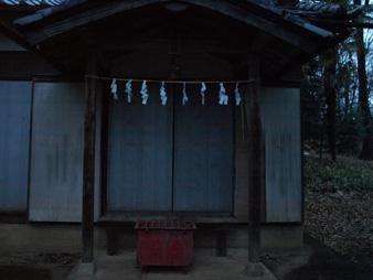 Kofun2010030742