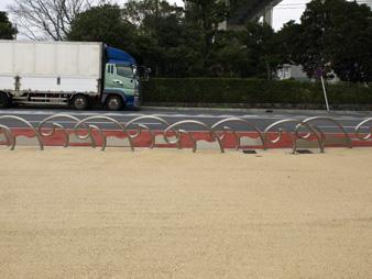 Yumikotokaie201003142