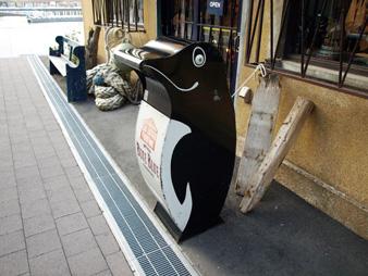 Yumikotokaie2010031420