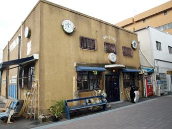 Yumikotokaie2010031421