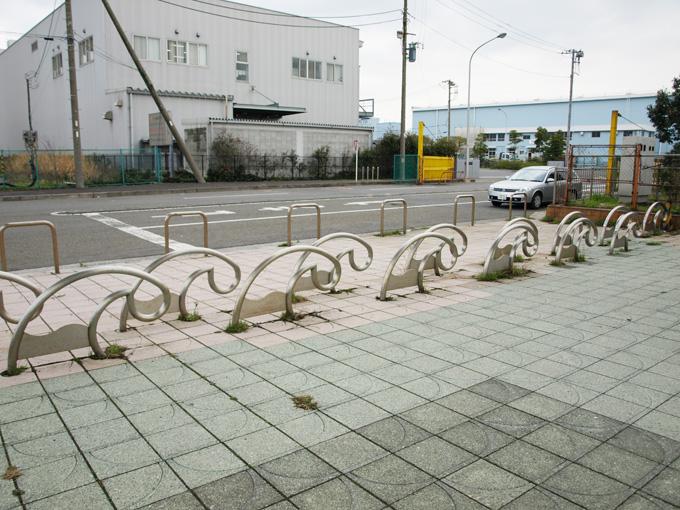 Yumikotokaie201003143