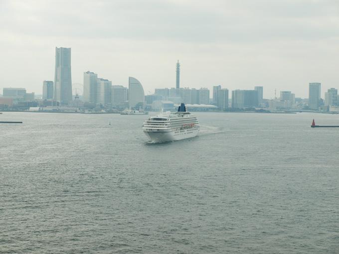 Yumikotokaie201003146