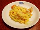 Yumikotokaie2010031435500