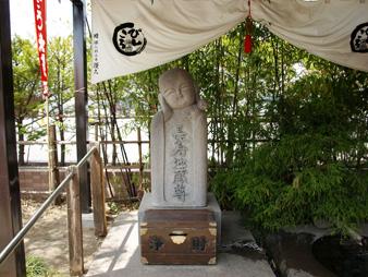 Saku201015