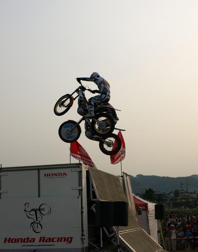 Saku201033