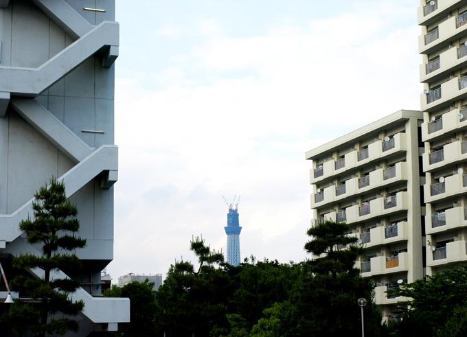 Aoi201006022