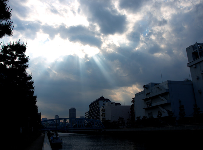 Aoi201006023