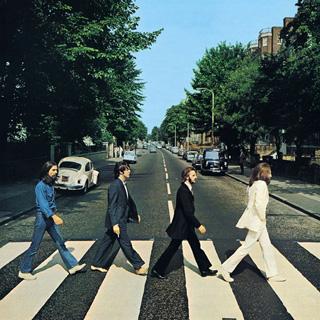 Beatles201006161