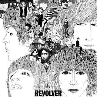 Beatles201006162